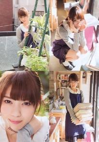nishino_nanase_g006.jpg