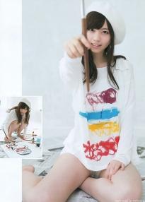 nishino_nanase_g008.jpg