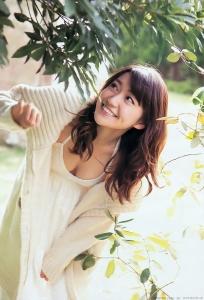 ohshima_yuko_g175.jpg