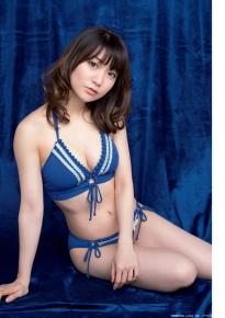 ohshima_yuko_g179.jpg