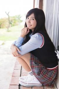 sano_hinako_g013.jpg