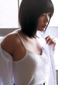 sashihara_rino_g038.jpg
