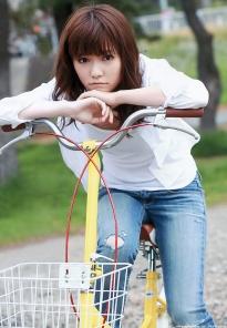 shimazaki_haruka_g040.jpg
