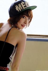 shinoda_mariko_g167.jpg