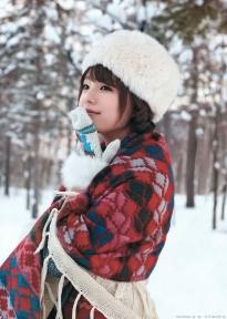 shinozaki_ai_g207.jpg