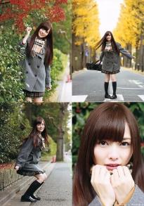 shiraishi_mai_g002.jpg