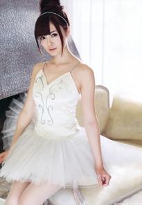 shiraishi_mai_g003.jpg