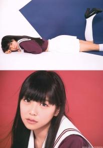 shiroma_miru_g003.jpg