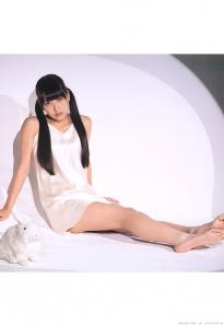 shiroma_miru_g004.jpg