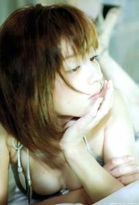 sugimoto_yumi_g189.jpg