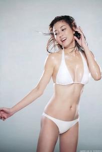 sugimoto_yumi_g193.jpg