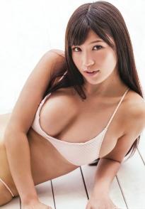 takasaki_shoko_g001.jpg