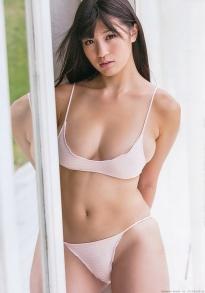 takasaki_shoko_g003.jpg