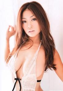 tsugihara_kana_g088.jpg