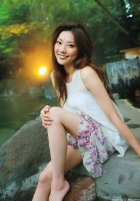 yamagishi_mai_g004.jpg