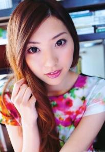 yamagishi_mai_g006.jpg