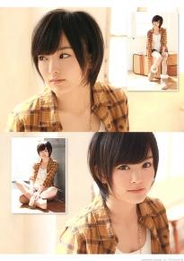 yamamoto_sayaka_g044.jpg