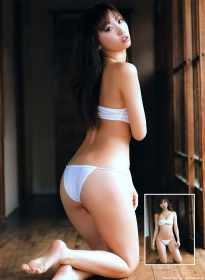 yoshiki_risa_g198.jpg