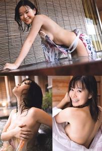 yoshino_sayaka_g003.jpg