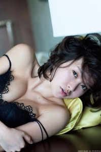 yoshino_sayaka_g006.jpg