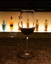 wine1229