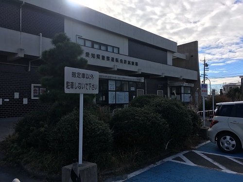 20161211 (2)