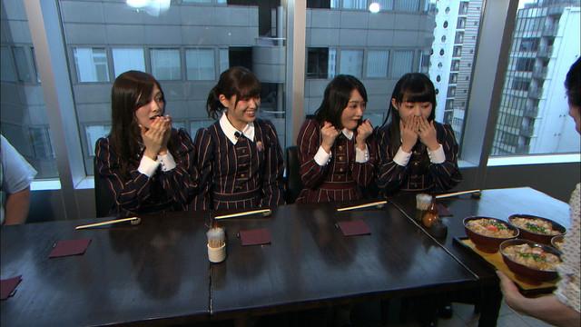 東京絶品神グルメ 乃木坂46の食べるだけ3