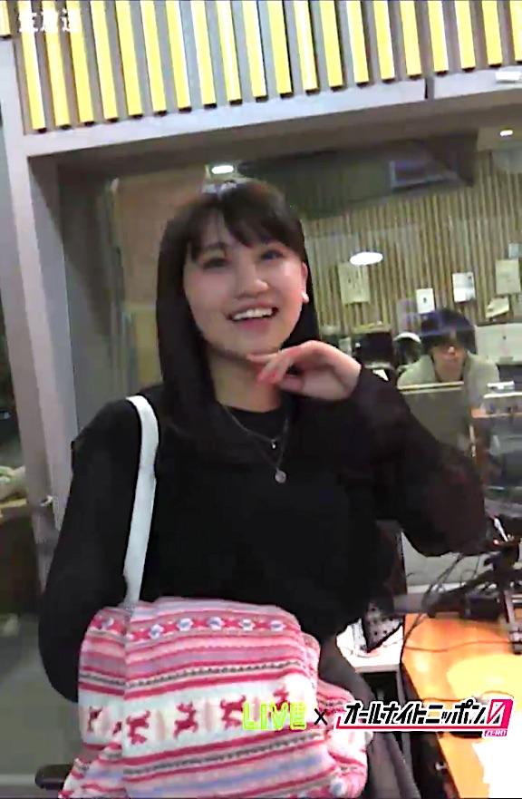 乃木坂46新内眞衣のオールナイトニッポン0(ZERO) こじまこ