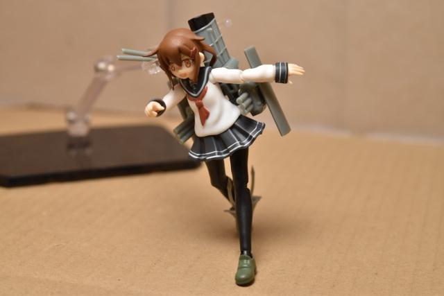 mikuatuikazutiakatuki14a.jpg