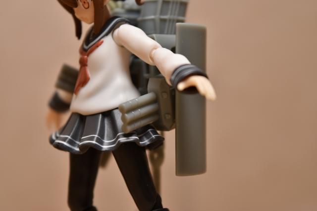 mikuatuikazutiakatuki18.jpg
