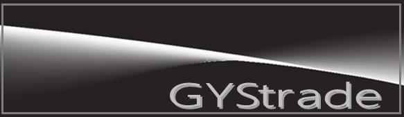 GYStop2