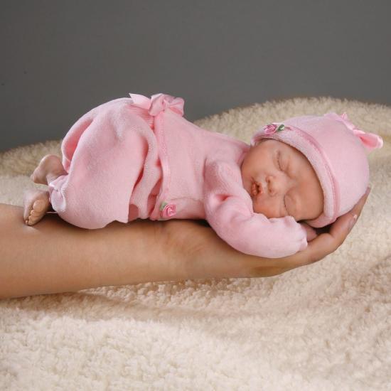 新生児 腹臥位