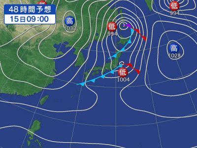 weathermap48[1]_convert_20161114081332