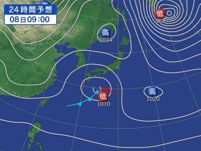 weathermap24[1]_convert_20170107095351