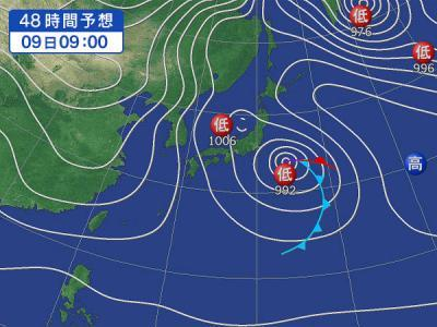 weathermap48[1]_convert_20170107095426