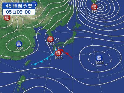 weathermap48[1]_convert_20170204084631