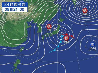 weathermap24[1]_convert_20170209091911