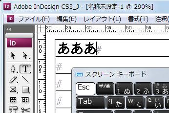 !cid_ii_15a3bcf6cac2defa.jpg