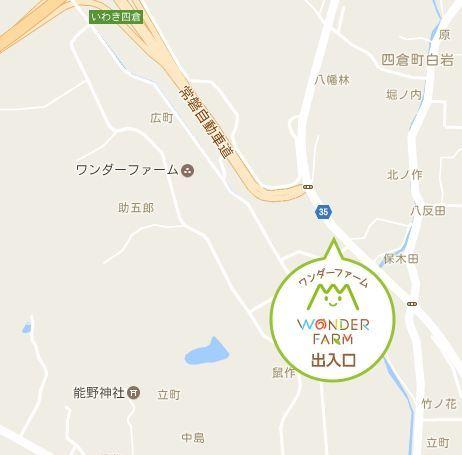 mapw.jpg
