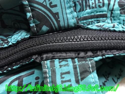 zipper01271.jpg