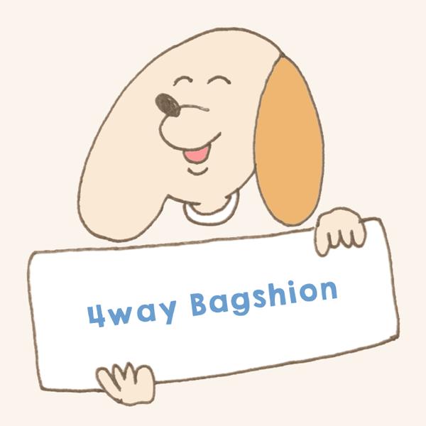 4waybagshion.png