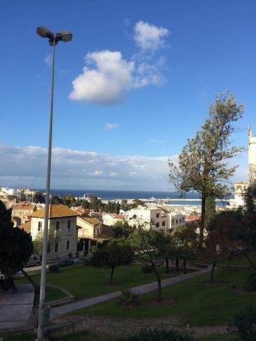 Tanger.jpg