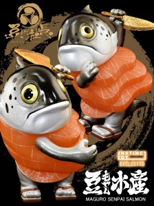 NEW-actionimage-maguro-senpai-instinctoy-limited-color.jpg