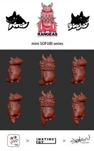 artist-mini-sofubi-series1-3d-topimage.jpg