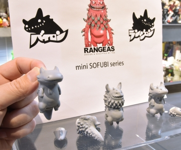 artist-mini-sofubi-series1.jpg