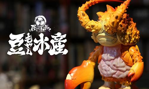 blogtop-mamemoyashi-kanitume-01.jpg