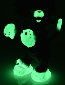 curio-sockscat-gid-up-image-03.jpg