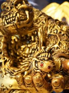 golden-liquidheart.jpg