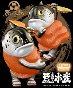 hp-image-magurosenpai-salmon-02.jpg