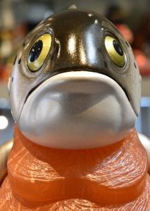 magurosenpai-salmon-02.jpg